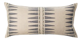 Image of Southwestern Pillows