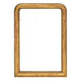 Image of Louis Philippe Mirrors