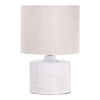 Lula Table Lamp For Sale