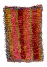 Image of Cerulean Rugs