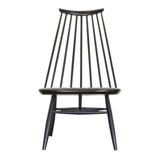 Ilmari Tapiovaara 'Mademoiselle' Lounge Chair for Asko, 1956 For Sale