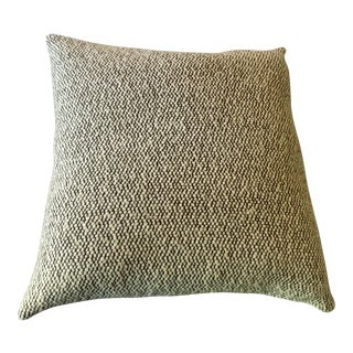 Room and Board Pepper Wales Pillow