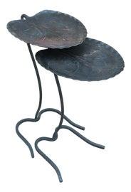 Image of Boho Chic Nesting Tables