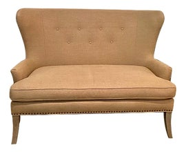 Image of Newly Made Sofas in Atlanta