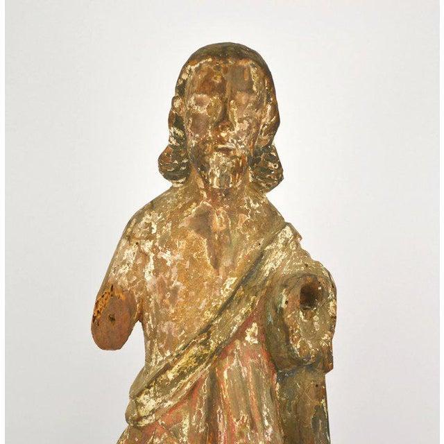 19th Century St John Santos For Sale In Denver - Image 6 of 13