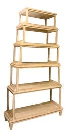 Image of Shelves & Shelving Sale