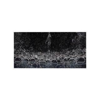 "Seb Janiak ""Gravity liquid 19 (Medium)"", Photograph For Sale"