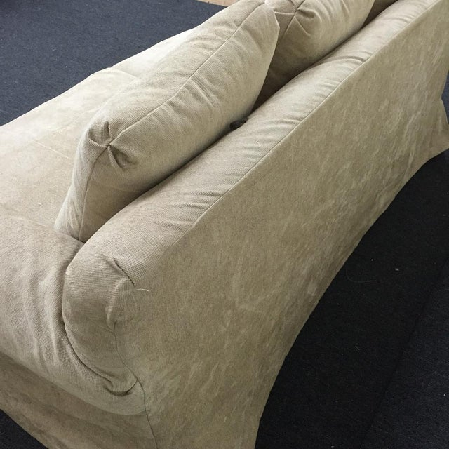 Kreiss Sofa - Image 5 of 7