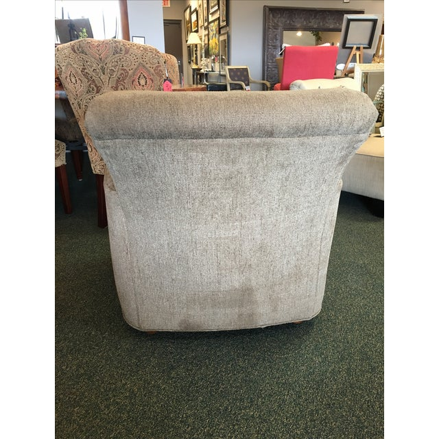 Pearson Club Chair - Image 7 of 9