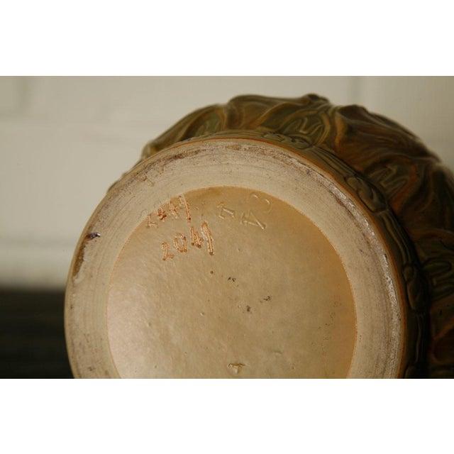 French Vase - Image 6 of 8