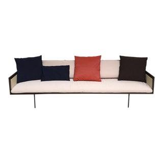 "Potocco ""Loom"" Outdoor Sofa For Sale"