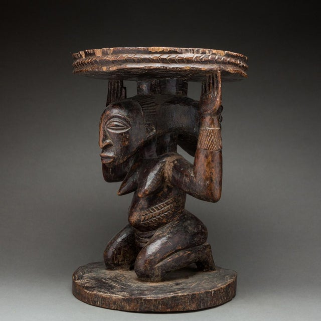 The hemba come from southeast zaire. The social system of the hemba is based on a system of clans. Each clan is made up of...