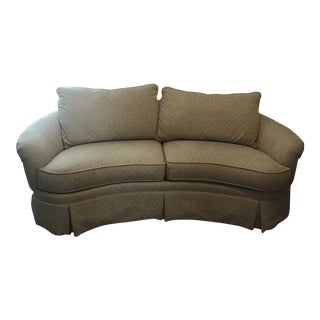 Century Brand Robb & Stuckey Loveseat