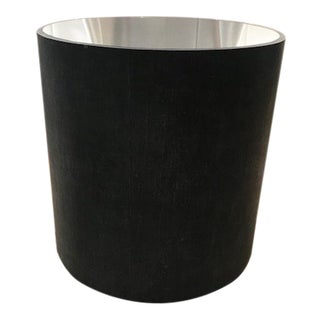 Modern Made Goods Cara Side Table For Sale