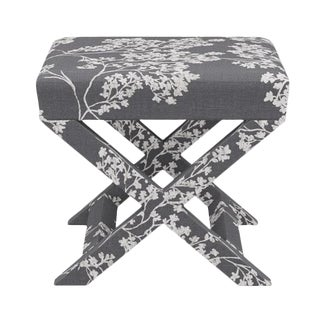 X Bench in Branches For Sale