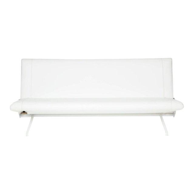 Osvaldo Borsani D70 Sofa for Tecno For Sale