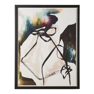 Dark Strings I Wall Art For Sale