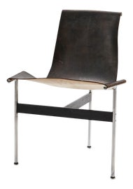 Image of Enamel Side Chairs