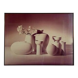 """""""September Still Life"""" by Greg Copeland For Sale"""