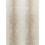 Image of Sample - Stark Studio Rugs Nessa Rug in Sand For Sale