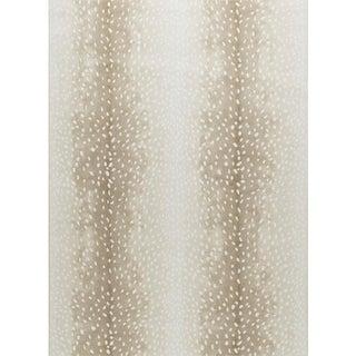 Sample - Stark Studio Rugs Nessa Rug in Sand For Sale