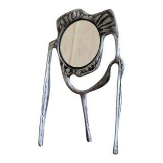 Donald Drumm Vanity Mirror