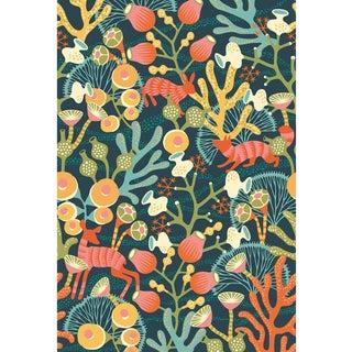 Korallang Wallpaper by Borastapeter Wallpaper - Price Per Roll For Sale