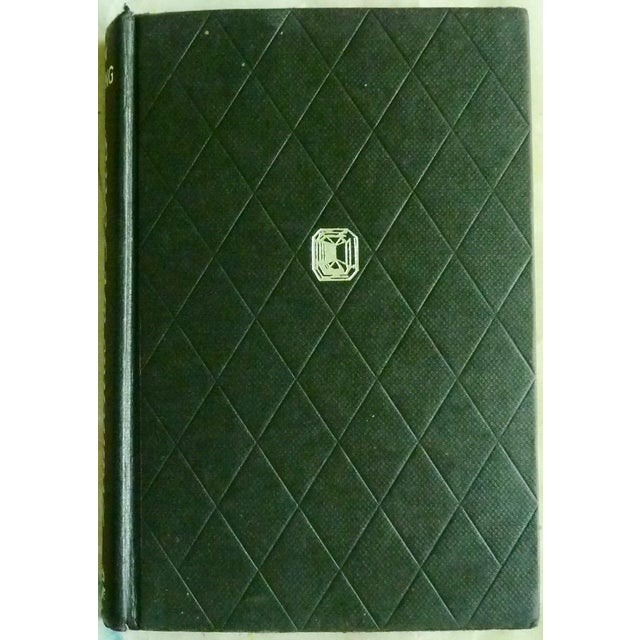Diamonds are Forever by Ian Fleming. London: Jonathan Cape, 1956. First printing. An early, hard-to-find Bond adventure,...