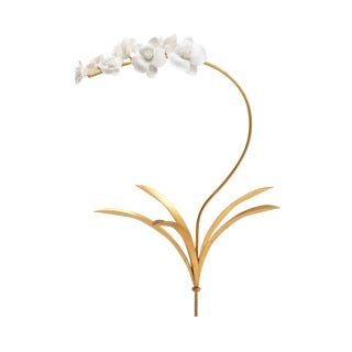 Chelsea House Inc Orchid Stem Model For Sale
