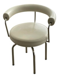 Image of Bauhaus Tub Chairs