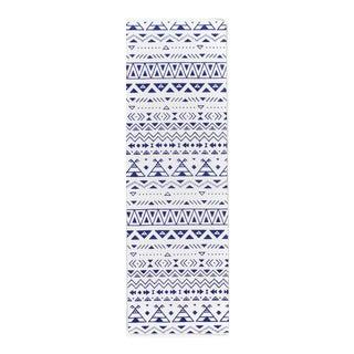Pasargad Handmade Rug - 2' X 6' For Sale