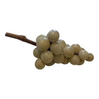 Blonde Alabaster Grapes For Sale