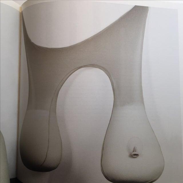 Entre Chien Et Loup Contemporary Art Book For Sale - Image 11 of 11