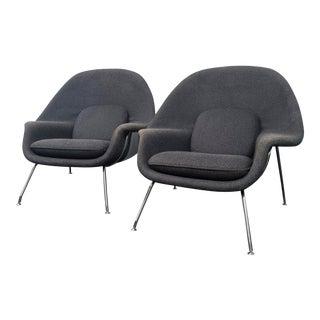 Saarinen Womb Chair For Sale