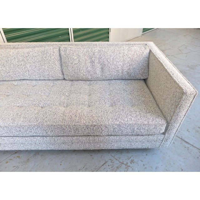 1960s Sectional Sofa by Harvey Probber For Sale - Image 5 of 7