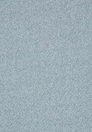 Image of Thibaut Wallpaper