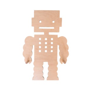 Pegbot 3617 - Birch from Nico and Yeye For Sale