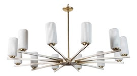 Image of Stilnovo Ceiling Lights