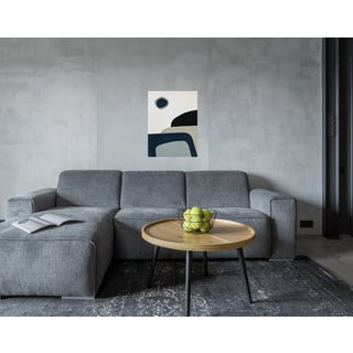 Modern Landscape by Tony Marine Preview
