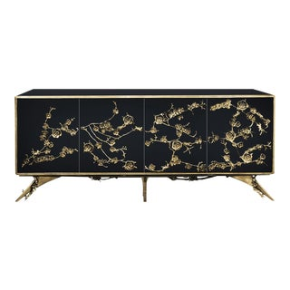 Spellbound Cabinet From Covet Paris For Sale