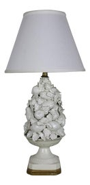 Image of Spanish Table Lamps
