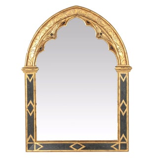 Harrison & Gil Dauphine Mirror For Sale