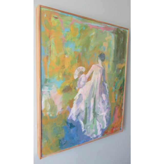 Anne Carrozza Remick The Way You Look Tonight by Anne Carrozza Remick For Sale - Image 4 of 6
