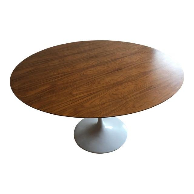 Design Within Reach Saarinen Tulip Base Table - Image 1 of 3