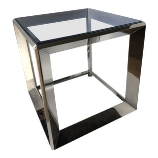 Dennis Miller Russian Table For Sale