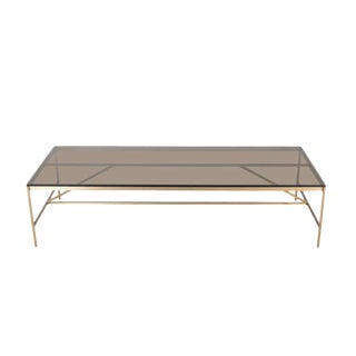 Tidey Cocktail Table For Sale