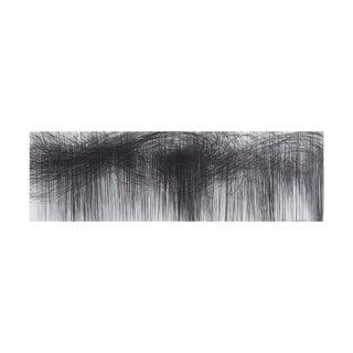 """Jaanika Peerna """"Storm Series Horizontal 82"""" Drawing For Sale"""