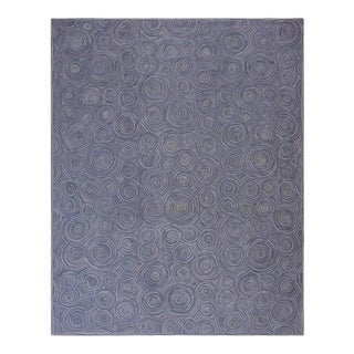 Hooked Rug For Sale