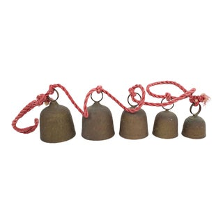 Bells of Sarna For Sale