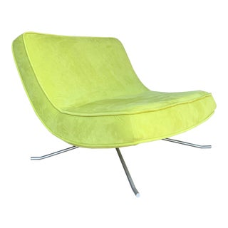 Ligne Roset Pop Chair by Christian Werner For Sale